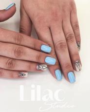 Lilac Studio, манікюрний салон - фото 1
