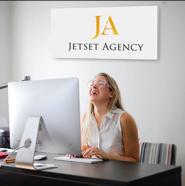 Jetset Agency, клуб онлайн спілкування фото