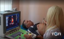 Ортомед Просперітас, лікувально-діагностичний центр фото
