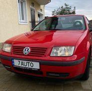 7auto_ternopil, продаж автомобілів фото