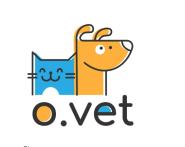 o.vet, ветеринарная клиника - фото 1