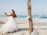 АФРОДИТА, свадебный салон - фото 1