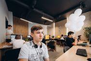 Гранд, IT-освіта фото