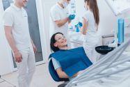 Профі Дентал, медичний центр стоматології фото