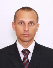 Адвокат Тимофеєв Андрій Володимирович - фото 1