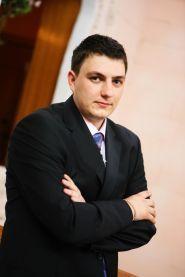 Адвокатское бюро Олега Огородника фото