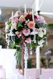 Идеал, агентство свадебных услуг фото