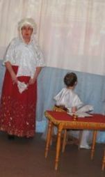 АІСТ, приватний дитячий садок фото