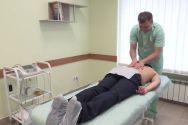АКТИВ-МЕД, медичний центр - фото 2
