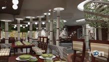Альтаміра, готельно-ресторанний комплекс фото