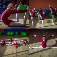 Art & Dance, танцювальний центр творчості - фото 1