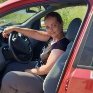 АвтоЛеді, школа водіння для дівчат фото