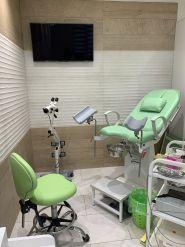 Beautymed Clinic, медичний центр эстетичної краси та здоров'я фото