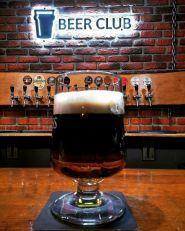 Beer Club, паб - фото 1