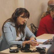Віза, бюро технічних та літературних перекладів фото