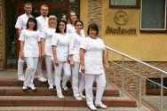 Діадент, стоматологічна клініка фото