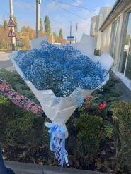 Екзотик-Флора, квітковий салон-магазин фото