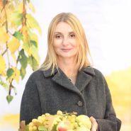 Елена Осипова, нумеролог - фото 1
