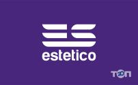 Estetico, студія здоров'я та краси фото