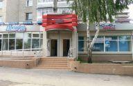 Естет Меблі, меблевий магазин фото