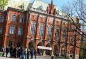 EuroStudent, вища освіта в Польщі фото
