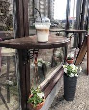 Fanconi, coffee and bakery - фото 1