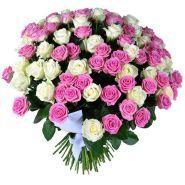 Фантазія, магазин квітів фото