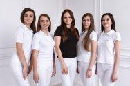 FeloniuK clinic, стоматологія фото