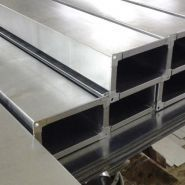 Продаж і монтаж систем вентиляції та кондиціонерів фото