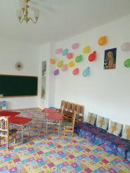 Гармонія Дитинства, центр раннього розвитку дитини фото