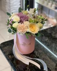 Germinall, магазин квітів та подарунків - фото 1