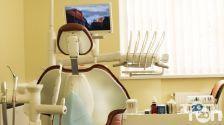 Гіппократ, стоматологічний центр фото