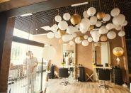 Golden Style, салон краси - фото 1