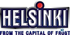 HELSINKI - фото 1