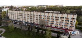 Хмельницька міська дитяча лікарня фото