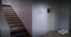 Хмельницька обласна дитяча лікарня фото