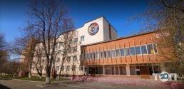 Хмельницька обласна лікарня фото