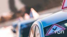 Холод-авто, мережа автошкіл фото