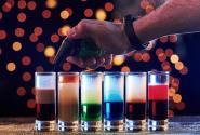 IT'S BAR, виїздний коктейль бар - фото 1