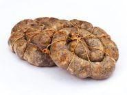 Іванівські ковбаси, м'ясний магазин фото