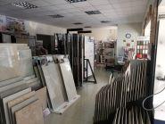 Керама-Центр, салон-магазин керамічної плитки та сантехніки фото