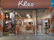 Kleo, магазин нижньої білизни - фото 1