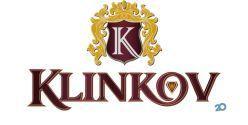 KLINKOV - фото 1