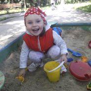 Капітошка, клуб розвитку дитини фото