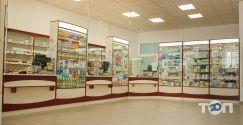 Конекс, аптечна мережа фото