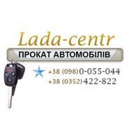 Avtoprokat/Автопрокат, прокат автомобилей фото