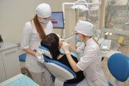 Лікоріс, стоматологічна клініка фото