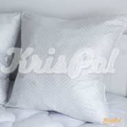 KrisPol, домашний текстиль от производителя фото