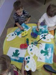 Левеня, центр розвитку дитини фото