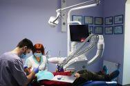 M-Dental (М-Дентал), стоматологія фото